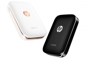 two ways to spoil your dad on fathers day with HP