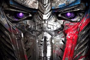 Verge Reviews: Transformers: The Last Knight