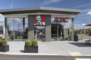 Free KFC AND the trip of a lifetime on A-Level results day