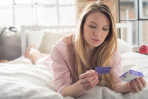 Emergency Contraception: What you need to know