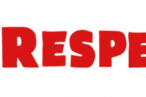 Verge Loves: The FA Respect Awards