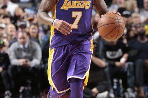 NBA Trade Deadline : Winners & Losers