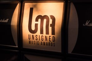 The 2018 Unsigned Music Awards Nomination Launch Party