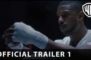 Verge Previews: Creed 2