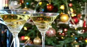 christmas_cocktails