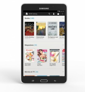 galaxy-tab-4-nook