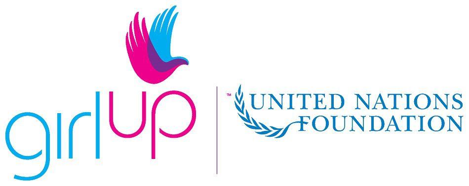 Girl-Up_unf_logo-HIGH-RES