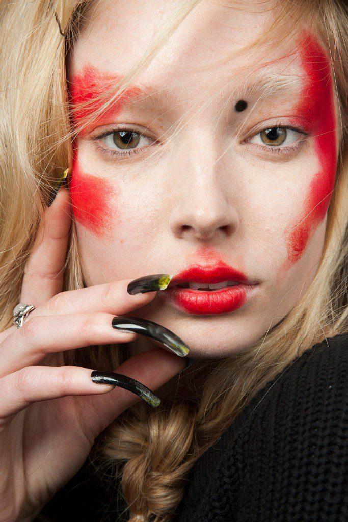 Vivienne Westwood Beauty 1