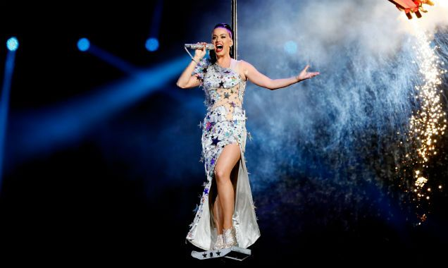 katy-perry-superbowl-cr-getty-kevin-c-cox-636-380