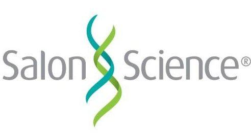 Salon Science redone