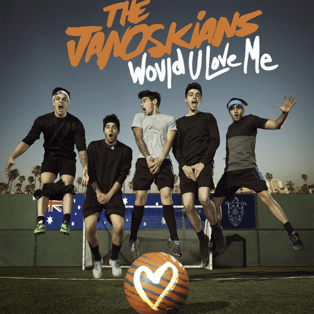 The-Janoskians-Would-U-Love-Me-2015-1200x1200