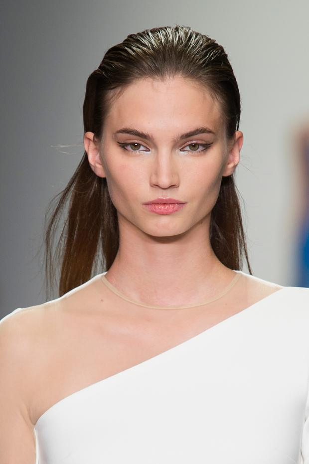 david-koma-beauty-spring-summer-2015-lfw6