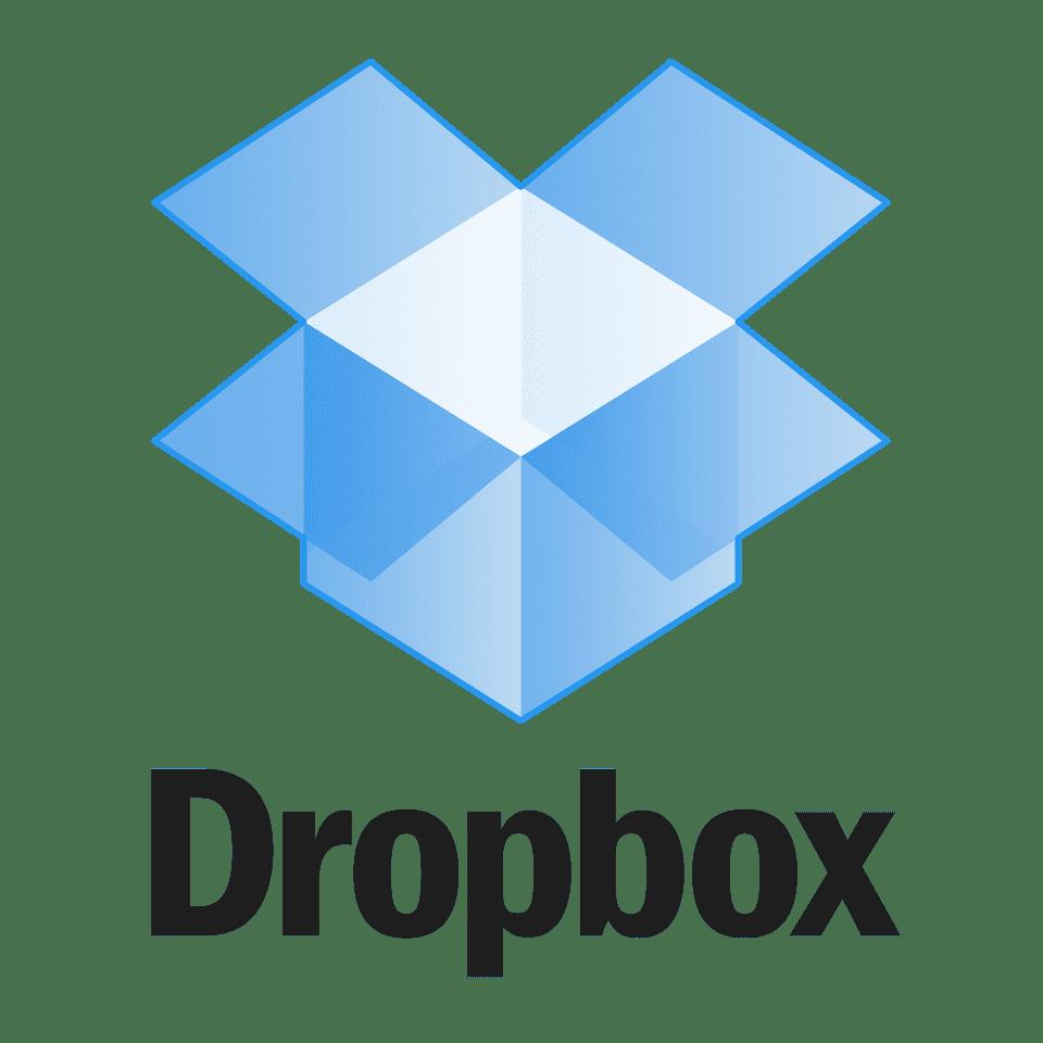 dropbox-logo1