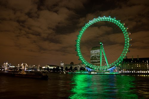 saint-patricks-day-london_14249927591