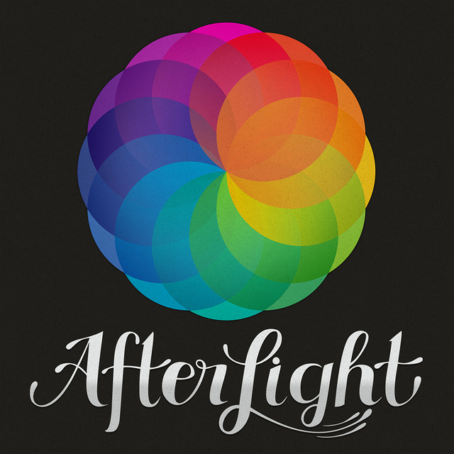 Afterlight-logo
