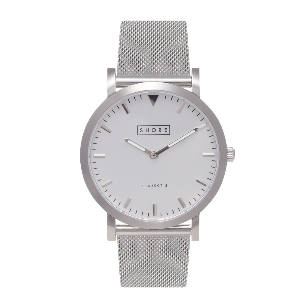 Cowes_with_Silver_Mesh_Strap (1)