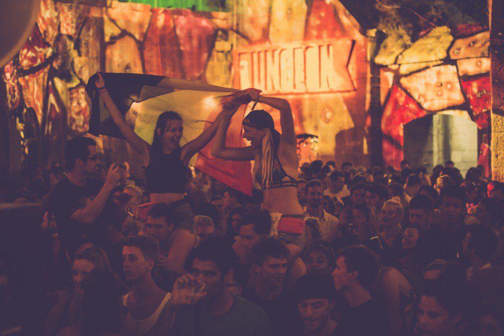 Dimensions-Festival-2013-Dan-Medhurst-3294