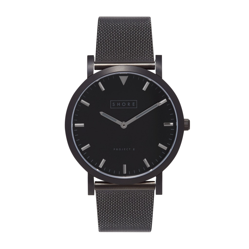 Falmouth_with_Black_Mesh_Strap (1)