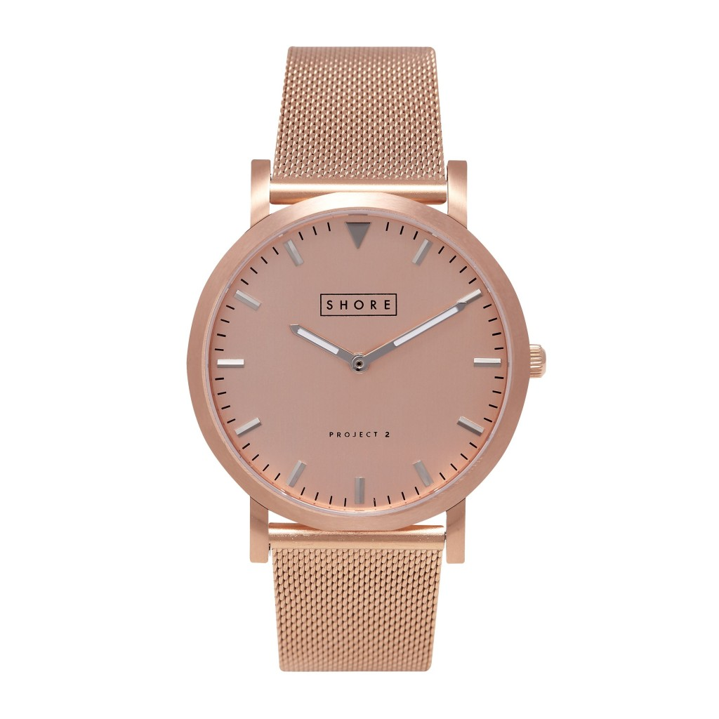 Salcombe_with_Rose_Gold_Mesh_Strap (2)