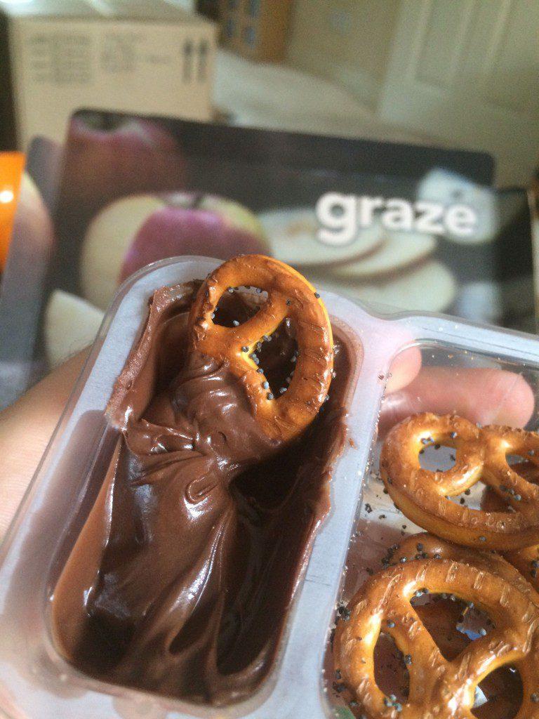graze3