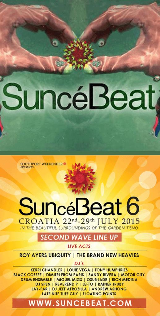 suncebeat1