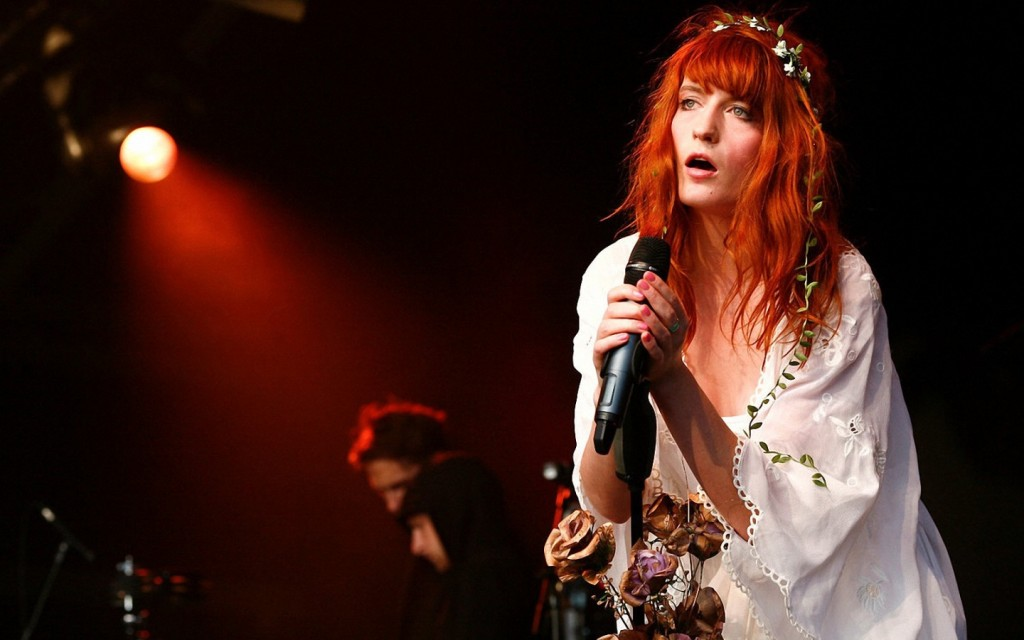 ws_Florence_and_the_Machine_1440x900