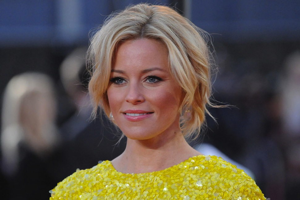 Elizabeth-Banks-Will-Direct-Pitch-Perfect-2