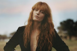 Florence-The-Machine-2015-Tom-Beard