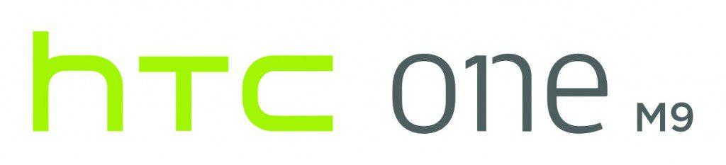 M9_Logo_Only_Grn+DGrey_GLBL