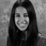 Becca Lieberman