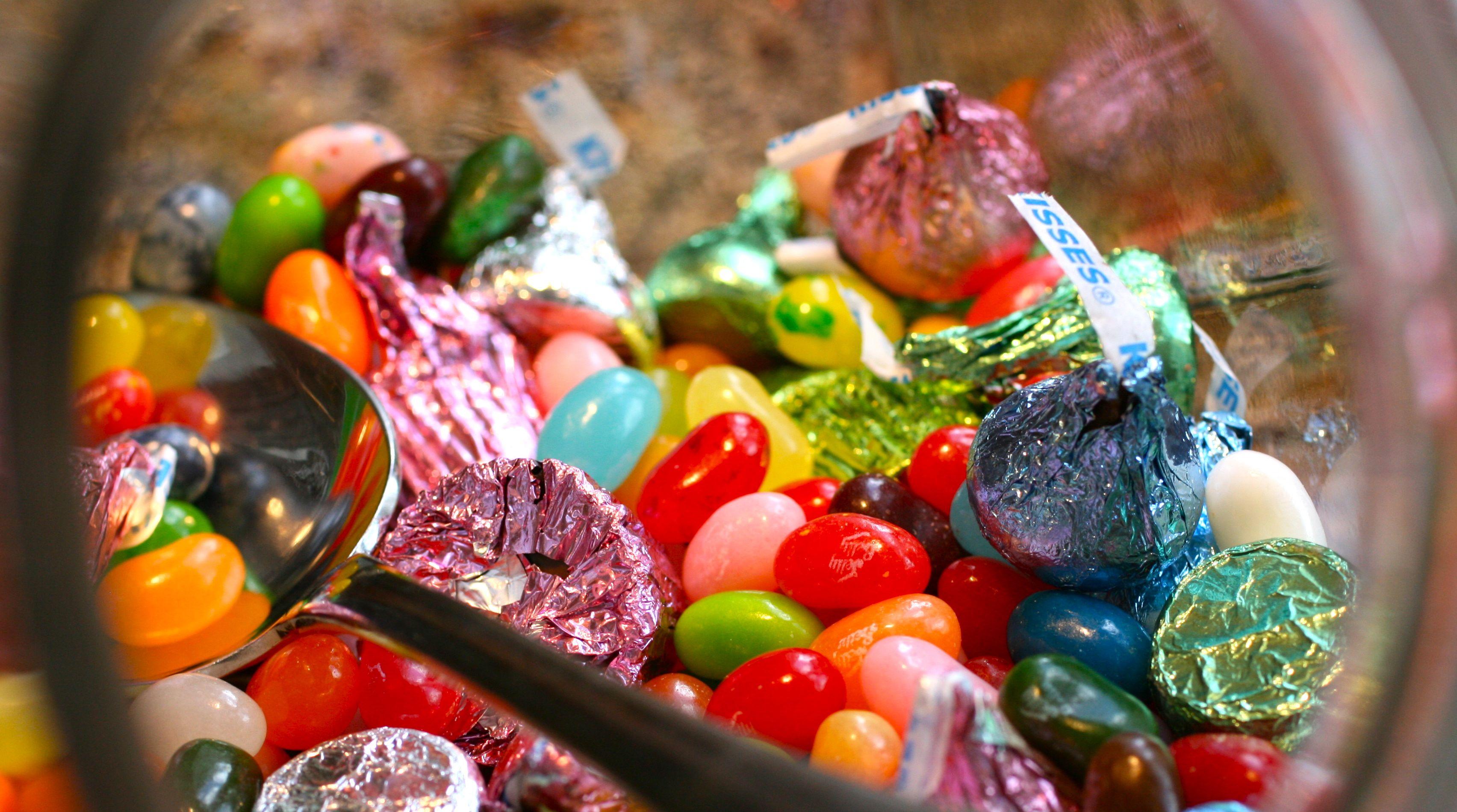Stop-Sugar-Cravings-Naturally-1