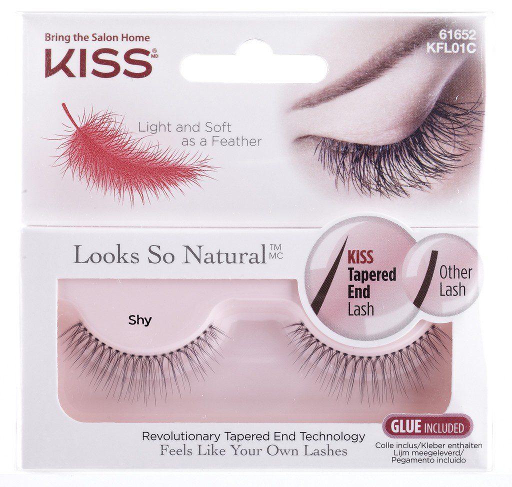 kiss-natural-lashes-shy_1024x1024
