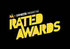 Rated_Award-logo