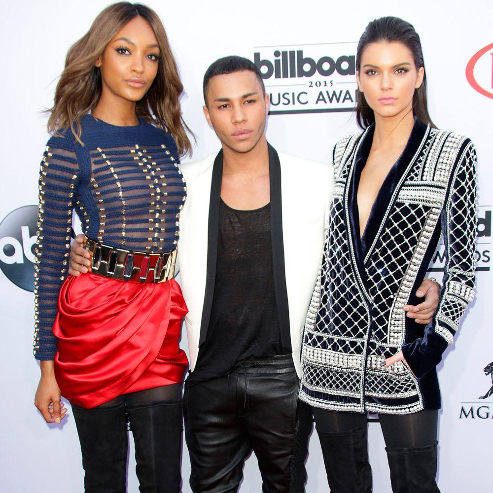 Kendall and Jourdann 2