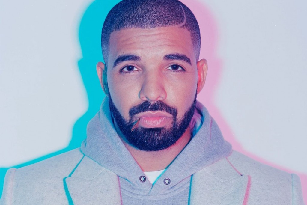 drakes-hotline-bling-is-coming-out-tomorrow-0