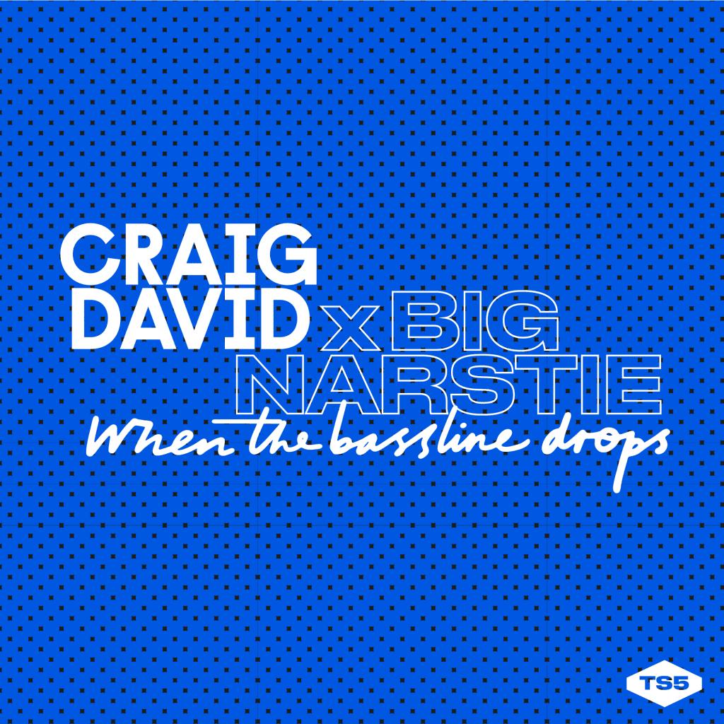 CraigDavidxBigNarstie-Artwork