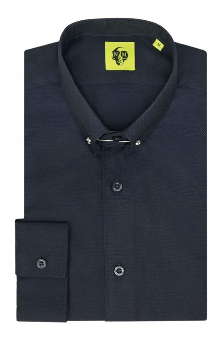 noose_and_monkey_lynton_shirt_navy_2