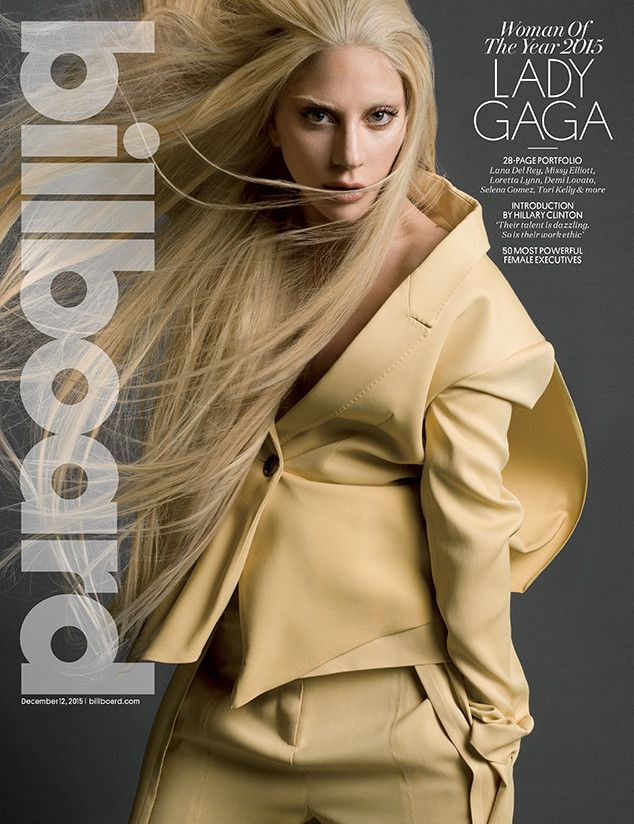 rs_634x824-151203071127-634.lady-gaga-billboard-woman-of-the-year.12315