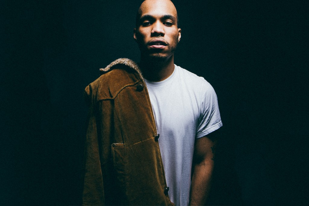 before-dre-day-a-conversation-with-anderson-paak-and-knxwledge5