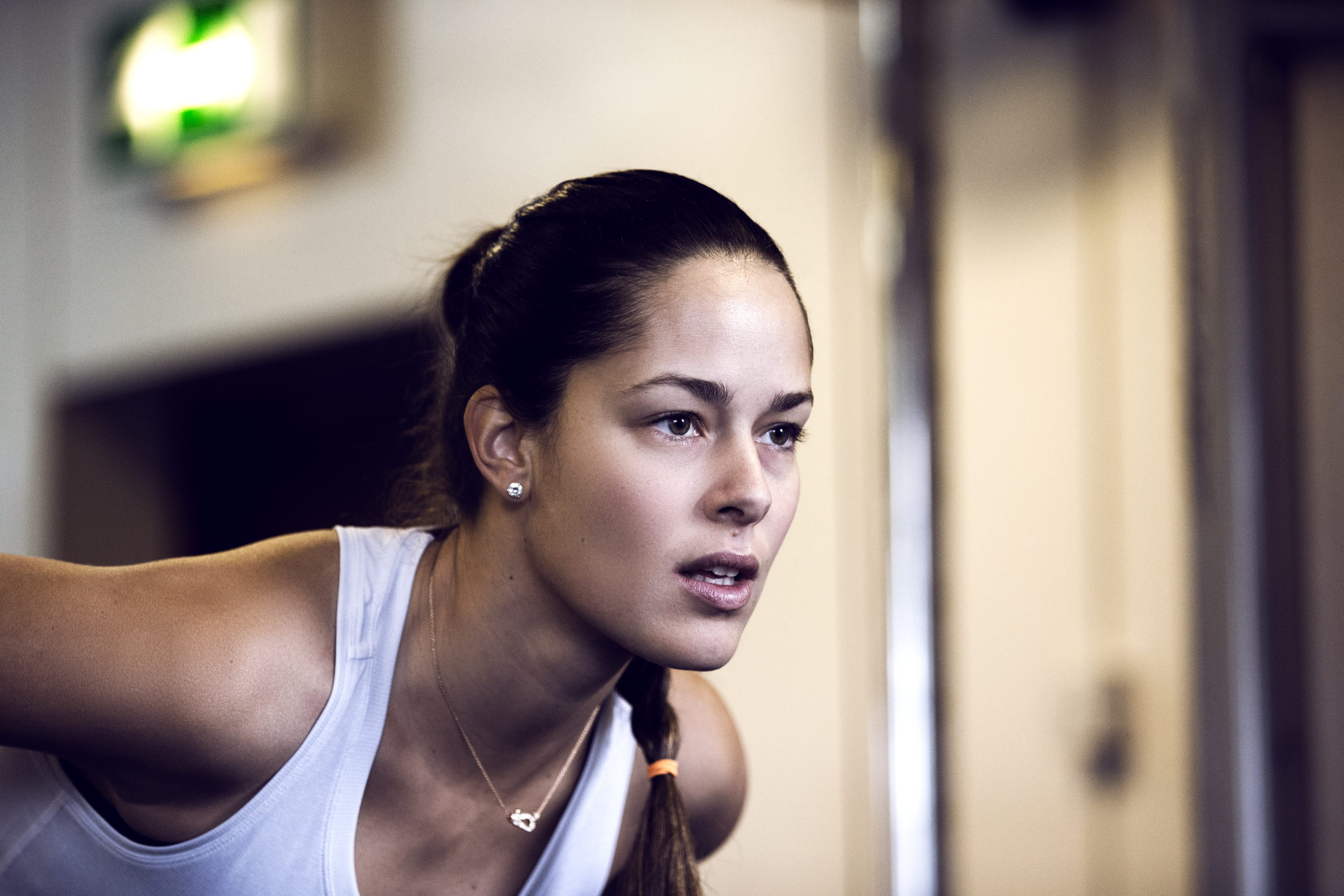 adidas_PR_still_2_Ana Ivanovic