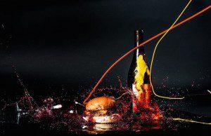 burgersandwine (1)