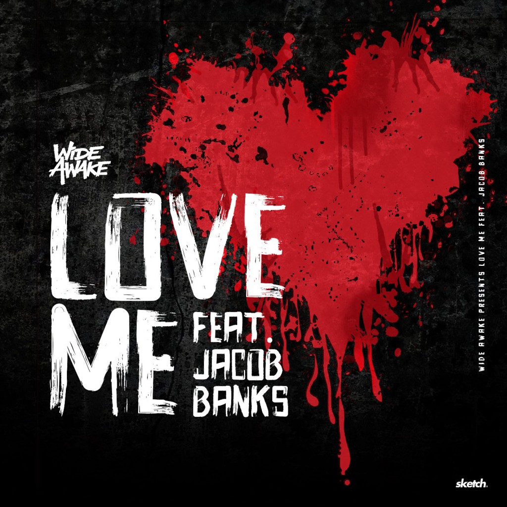 CJBeatz-LoveMe-Cover