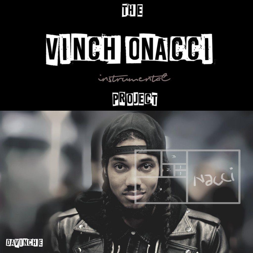 VINCHONACCI front Project
