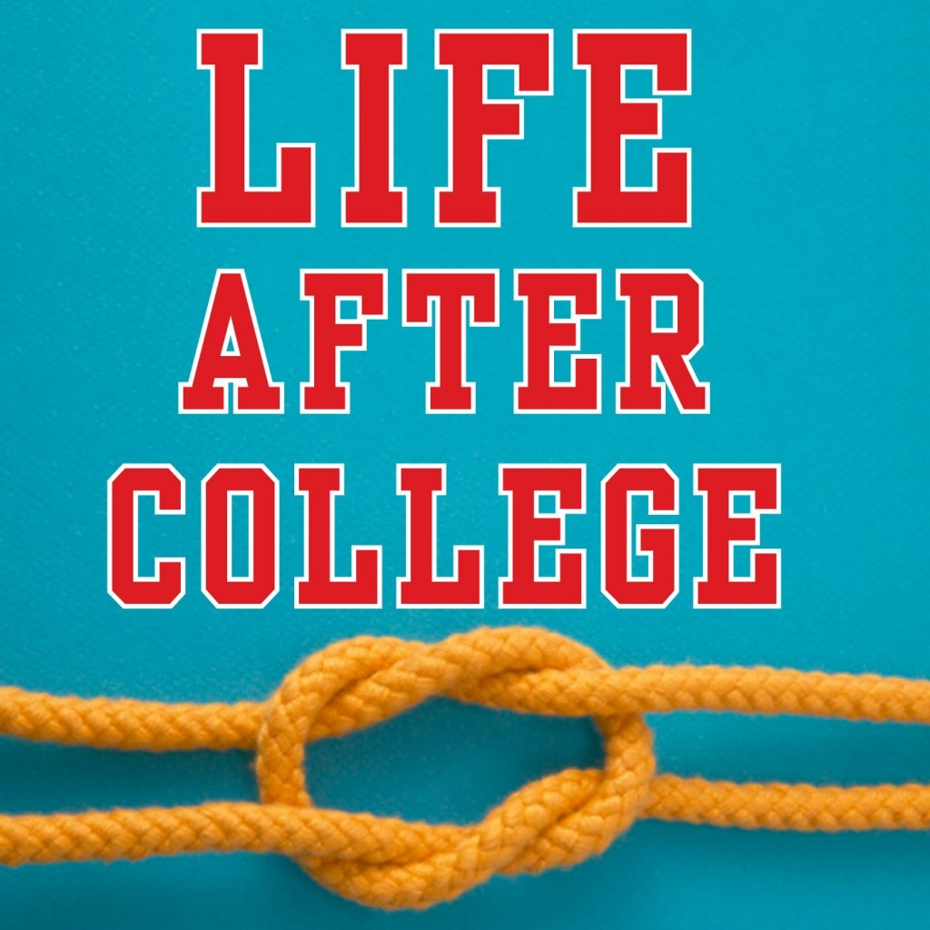 life-after-college-logo-1400x1400