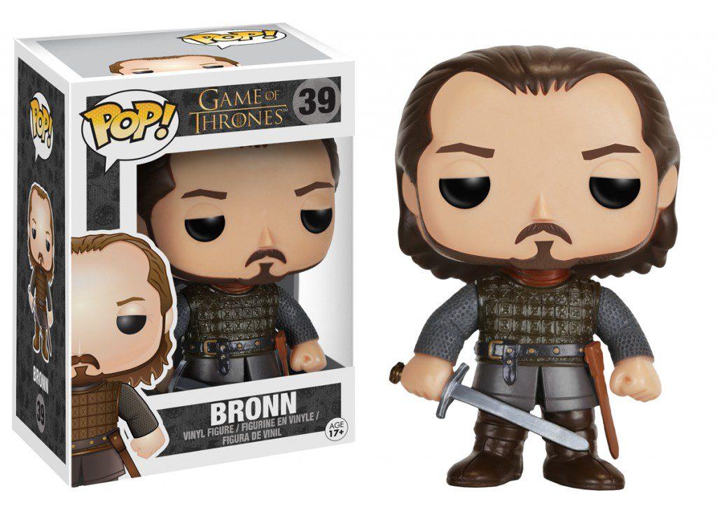 7400_Got_Bronn_GLAM