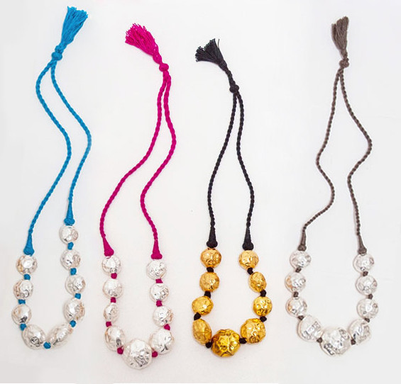 Necklaces_c00370d8-a61e-4799-be16-4932fdd89d90_1024x1024