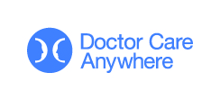Doctor_Care_Anywhere_Logo_colour-01-01