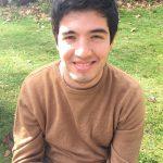 Matias at UCL