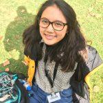 Lynn at UCL
