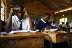 kenyan-school-2-700x467